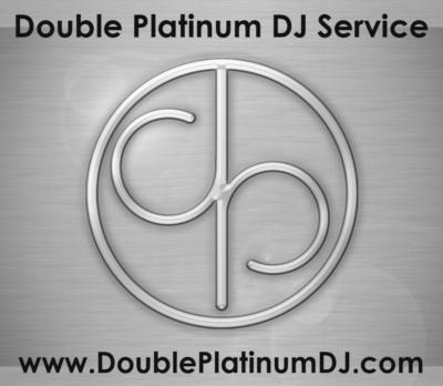 Double Platinum DJ & Up-Lighting Service | Milwaukee, WI | Mobile DJ | Photo #2