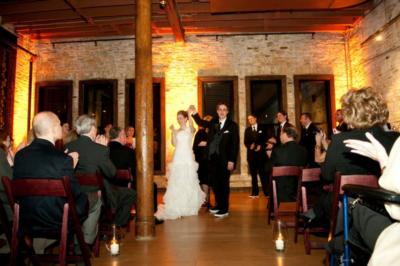 Double Platinum DJ & Up-Lighting Service | Milwaukee, WI | Mobile DJ | Photo #7