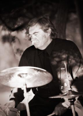 Keith Ward & The BlackWood Jazz Combo | Corona, CA | Dance Band | Photo #14