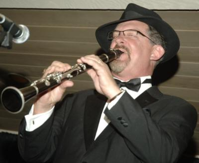 Keith Ward & The BlackWood Jazz Combo | Corona, CA | Dance Band | Photo #25