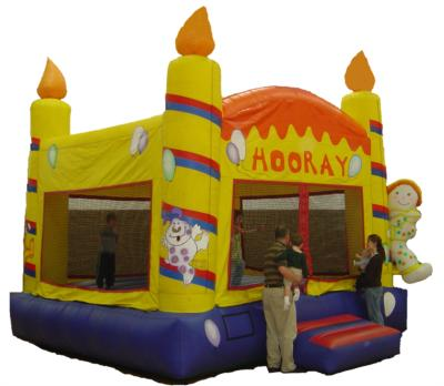 Hop Happy Rentals | New Hope, MN | Party Inflatables | Photo #7