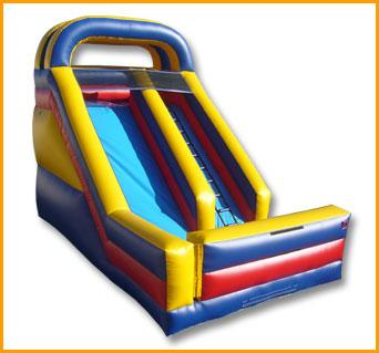 inflate Some Fun llc | Harrison, MI | Party Inflatables | Photo #2