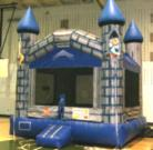 Yard Party Events - Party Inflatables - Locust Grove, GA