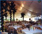 Ray Van Tent & Equipment Inc. - Wedding Tent Rentals - Stamford, CT