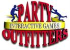 Party Outfitters - Party Inflatables - Lacey, WA