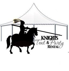 Knights Tent & Party Rental | Oxford, MI | Wedding Tent Rentals | Photo #1