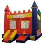 H & h Enterprises | Saint Albans, WV | Party Inflatables | Photo #4