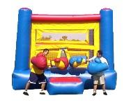 H & h Enterprises | Saint Albans, WV | Party Inflatables | Photo #18