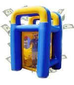 H & h Enterprises | Saint Albans, WV | Party Inflatables | Photo #3