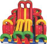 H & h Enterprises | Saint Albans, WV | Party Inflatables | Photo #17