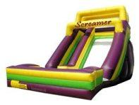 H & h Enterprises | Saint Albans, WV | Party Inflatables | Photo #22