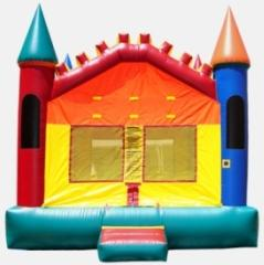 AeroChampion Inflatable Party Rentals | Flemington, NJ | Party Inflatables | Photo #1