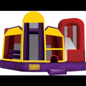 Fun Factor Inflatables - Party Inflatables - New Windsor, NY