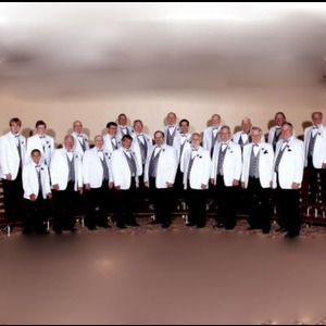 Curtis Bay Barbershop Quartet | First State Harmonizers