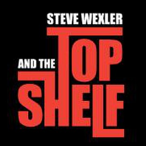 Jersey City Motown Band | Steve Wexler and The Top Shelf