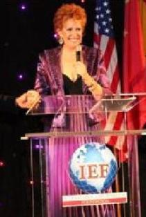 Theresa Behenna - Motivational Speaker | Houston, TX | Motivational Speaker | Photo #7