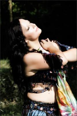 Lorena | Homestead, FL | Belly Dancer | Photo #4