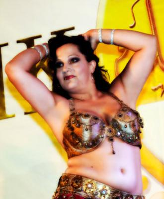Lorena | Homestead, FL | Belly Dancer | Photo #9