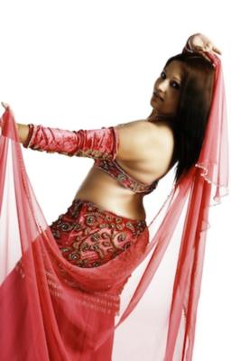 Lorena | Homestead, FL | Belly Dancer | Photo #1