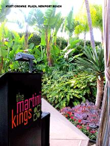 Martini Kings | Woodland Hills, CA | Jazz Band | Photo #24