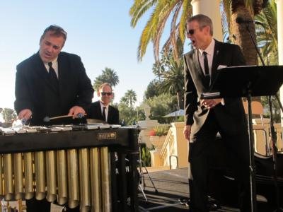 Martini Kings | Woodland Hills, CA | Jazz Band | Photo #8