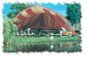 A-1 Rent-Alls  | Regina, SK | Wedding Tent Rentals | Photo #4