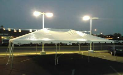 rainbow rentals | Springfield, VA | Wedding Tent Rentals | Photo #2