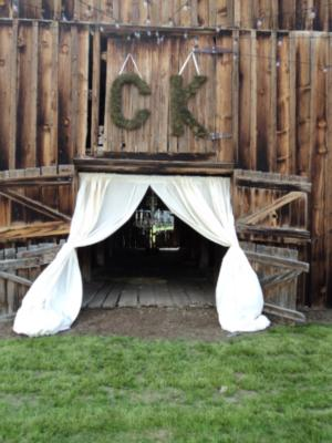 Classic Party Rentals | Sacramento, CA | Wedding Tent Rentals | Photo #12