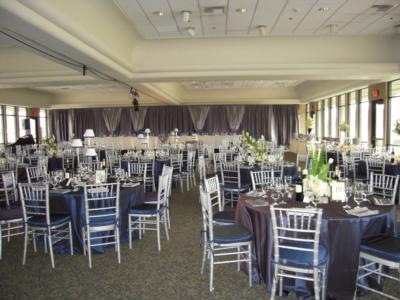 Classic Party Rentals | Sacramento, CA | Wedding Tent Rentals | Photo #2