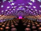 Party Time Rental and Events - Wedding Tent Rentals - Little Rock, AR
