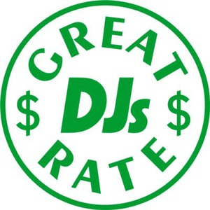 Great Rate DJs New York, Philadelphia & Baltimore - Mobile DJ - Philadelphia, PA