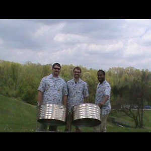 Bellevue Steel Drum Band | Steel Sound