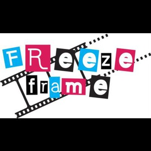 Freeze Frame Entertainment DJs - L.A. - 80s Band - Covina, CA