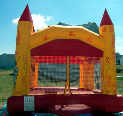 Big Fun Inflatables, LLC | O Fallon, MO | Party Inflatables | Photo #4