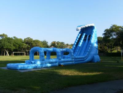 South Florida Bounce & Slide | Boca Raton, FL | Party Inflatables | Photo #22