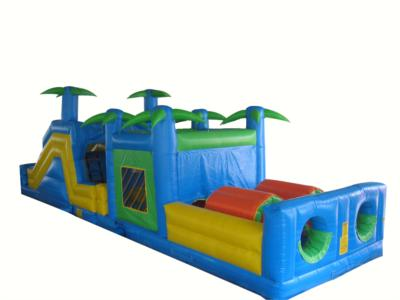 South Florida Bounce & Slide | Boca Raton, FL | Party Inflatables | Photo #14