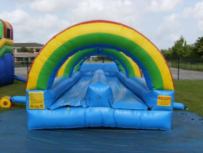 South Florida Bounce & Slide | Boca Raton, FL | Party Inflatables | Photo #20