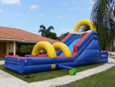 South Florida Bounce & Slide | Boca Raton, FL | Party Inflatables | Photo #18