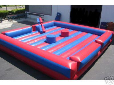 South Florida Bounce & Slide | Boca Raton, FL | Party Inflatables | Photo #19