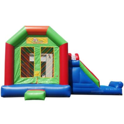 South Florida Bounce & Slide | Boca Raton, FL | Party Inflatables | Photo #6