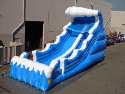South Florida Bounce & Slide | Boca Raton, FL | Party Inflatables | Photo #15