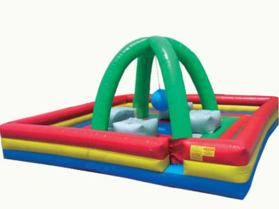 South Florida Bounce & Slide | Boca Raton, FL | Party Inflatables | Photo #12
