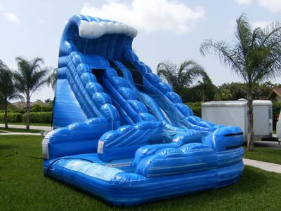 South Florida Bounce & Slide | Boca Raton, FL | Party Inflatables | Photo #7
