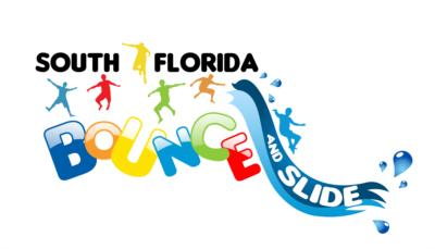South Florida Bounce & Slide | Boca Raton, FL | Party Inflatables | Photo #11