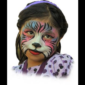 OC Fun (Face Painting, Balloon Twisting, Airbrush) - Face Painter - Garden Grove, CA