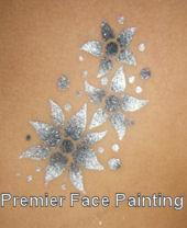 Premier Face Painting | Goshen, KY | Face Painting | Photo #21