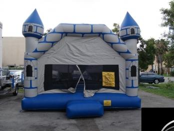 A-KiD's Party Express | Hialeah, FL | Party Inflatables | Photo #1