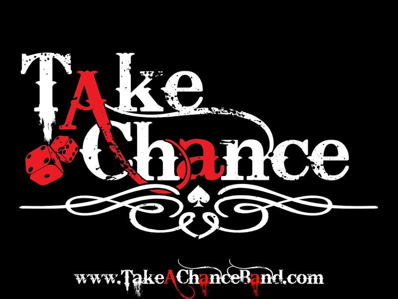 Take a  Chance Classic Country & Classic Rock - Classic Rock Band - Newport, KY
