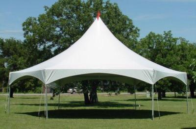 Euphoria Luxury Tent Rentals | Windsor, CT | Wedding Tent Rentals | Photo #8
