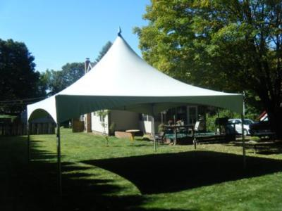 Euphoria Luxury Tent Rentals | Windsor, CT | Wedding Tent Rentals | Photo #10